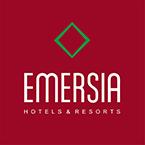 Emersia Hospitality Management